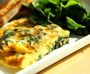 Frittata-ze-szpinakiem-szybkie-śniadanie-w-wersji-de-luxe-1-MAIN